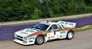 FotoAlquati_Rally4Regioni18006_SD20