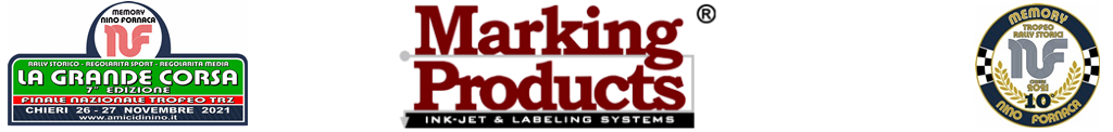 Marking Products 2